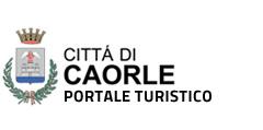 Città di Caorle - Portale Turistico
